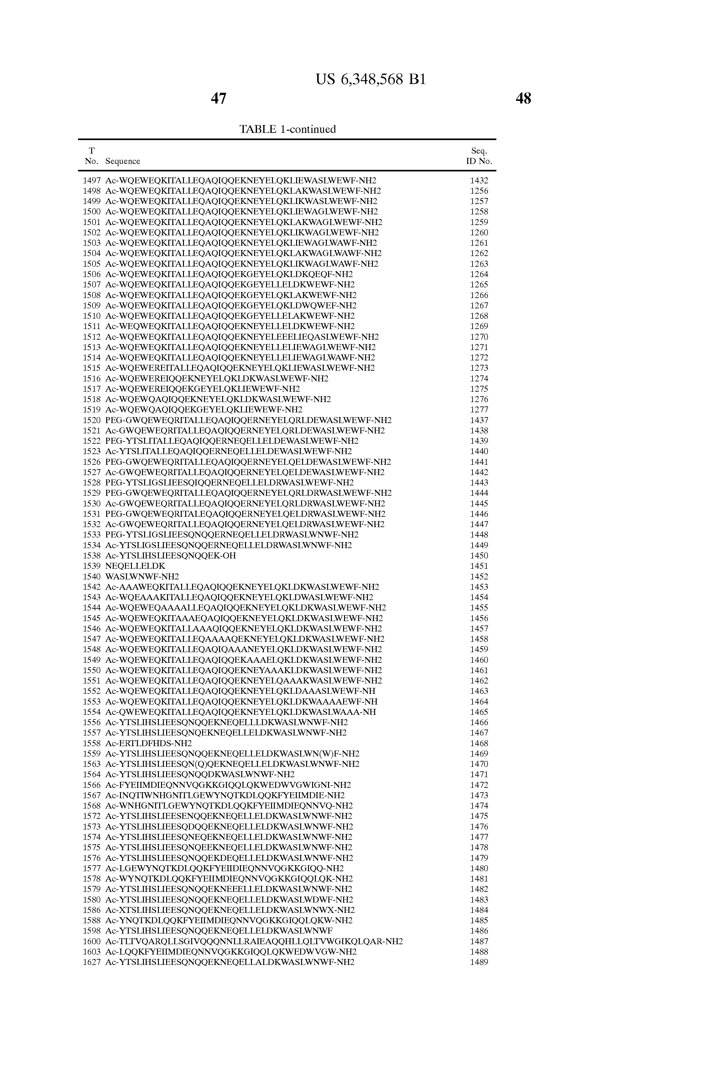 1488 meaning -  Page 55 70