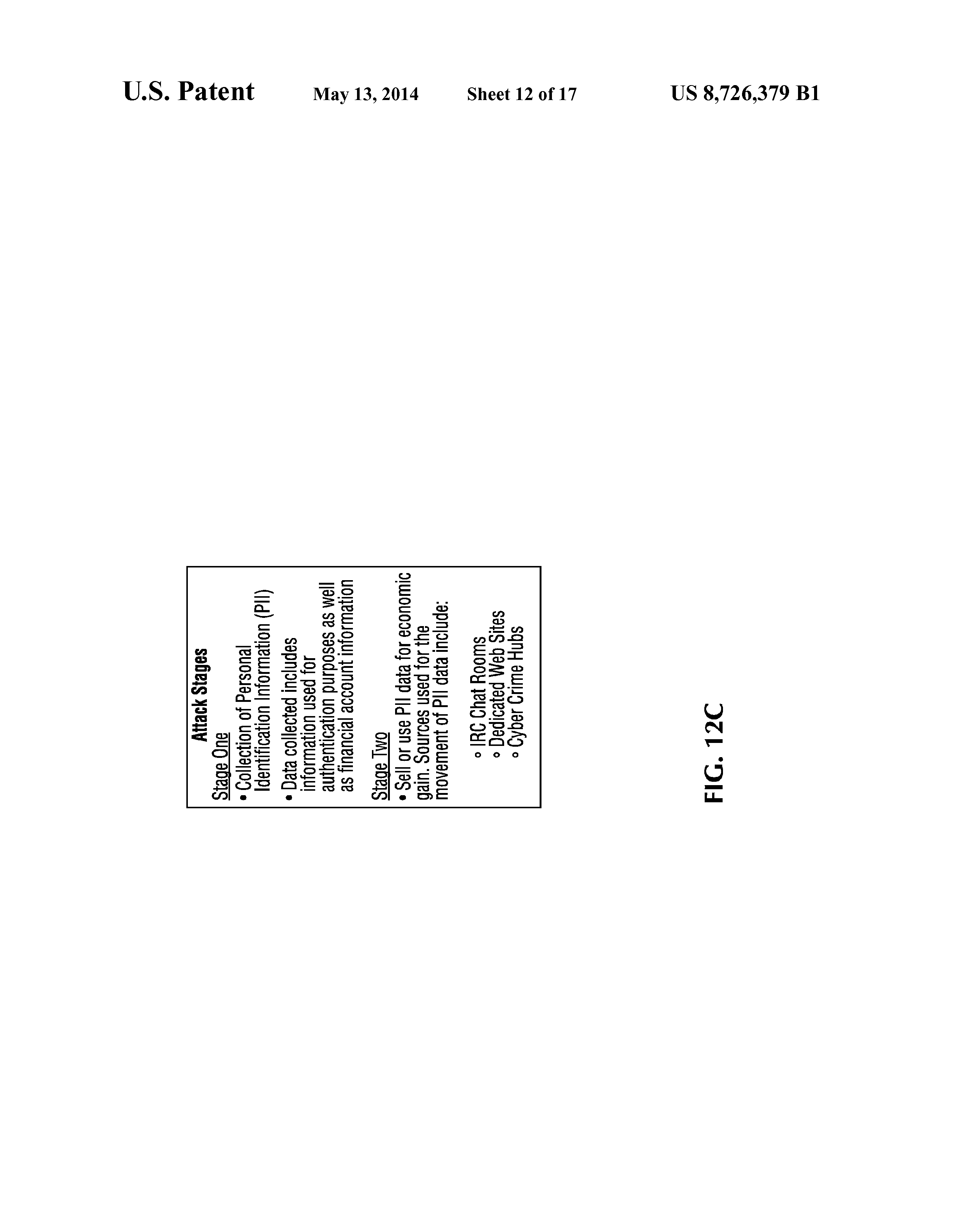 US 8726379 B1 - Systems And Methods For Dynamic Protection