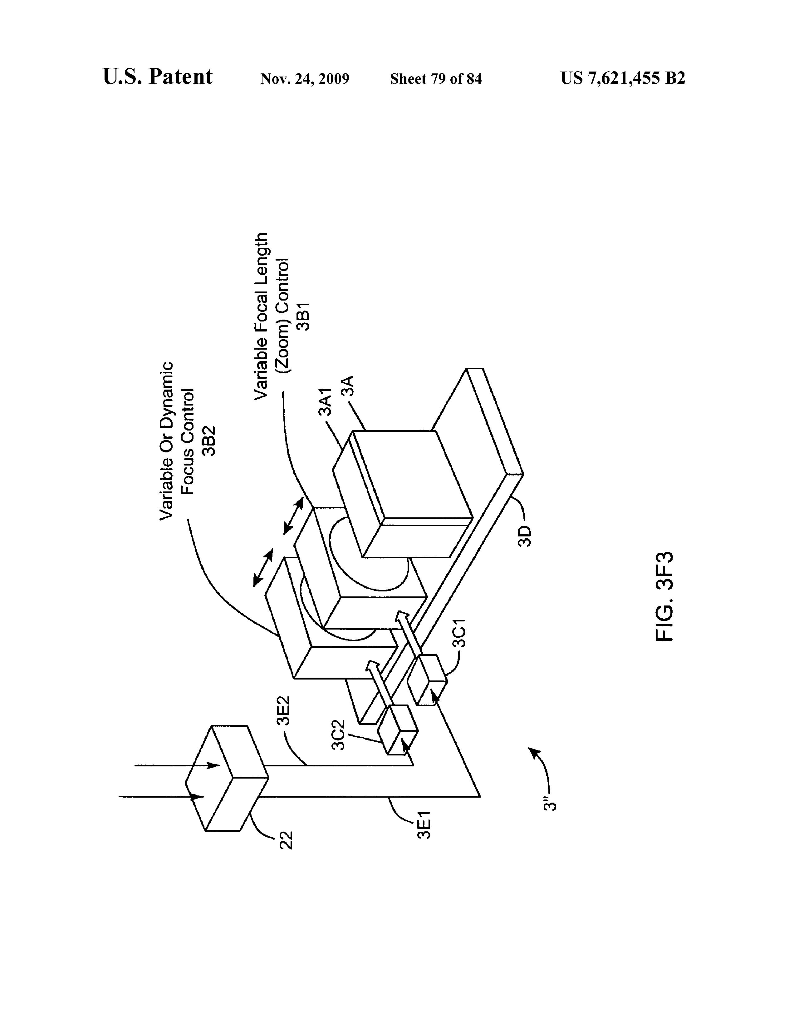 diode wiring wiring diagram database Light Switch Wiring Diagram wiring diagram diode symbol wiring diagram database diode connection diode wiring