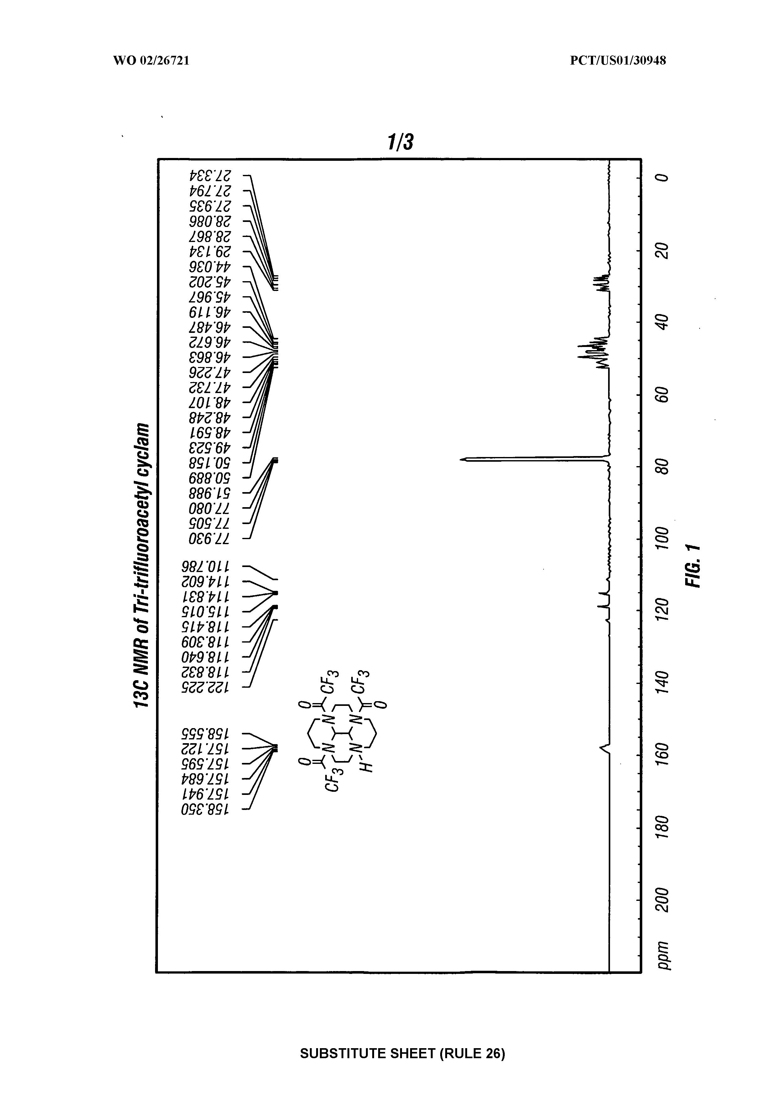 Advanced Patent Search - google.com