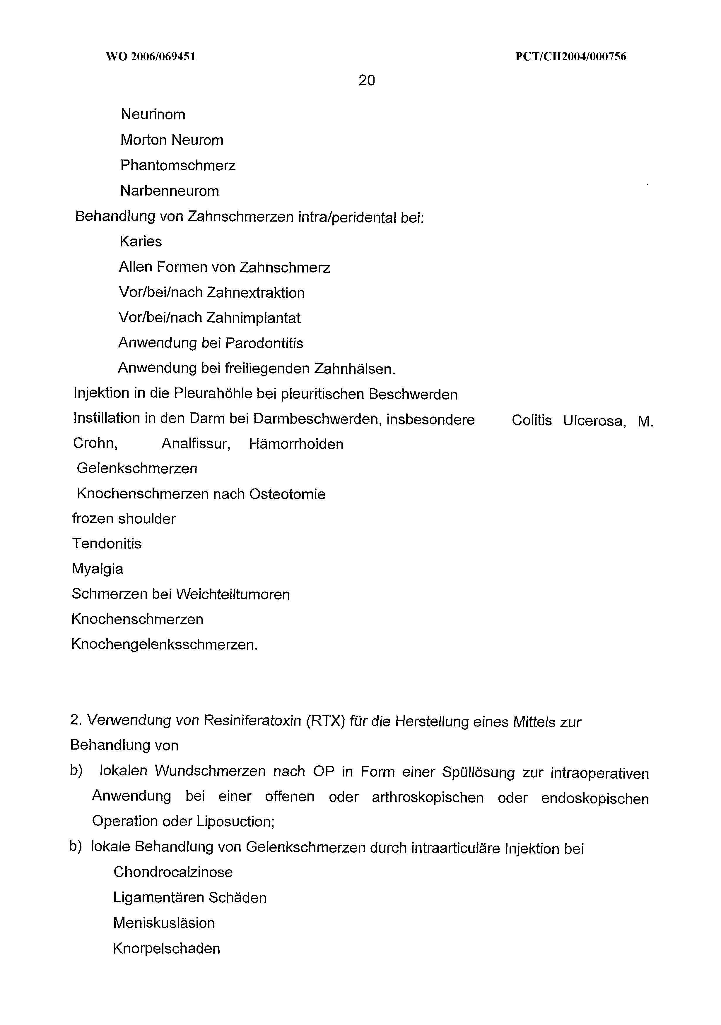 Niedlich Pleurahöhle Anatomie Bilder - Anatomie Von Menschlichen ...