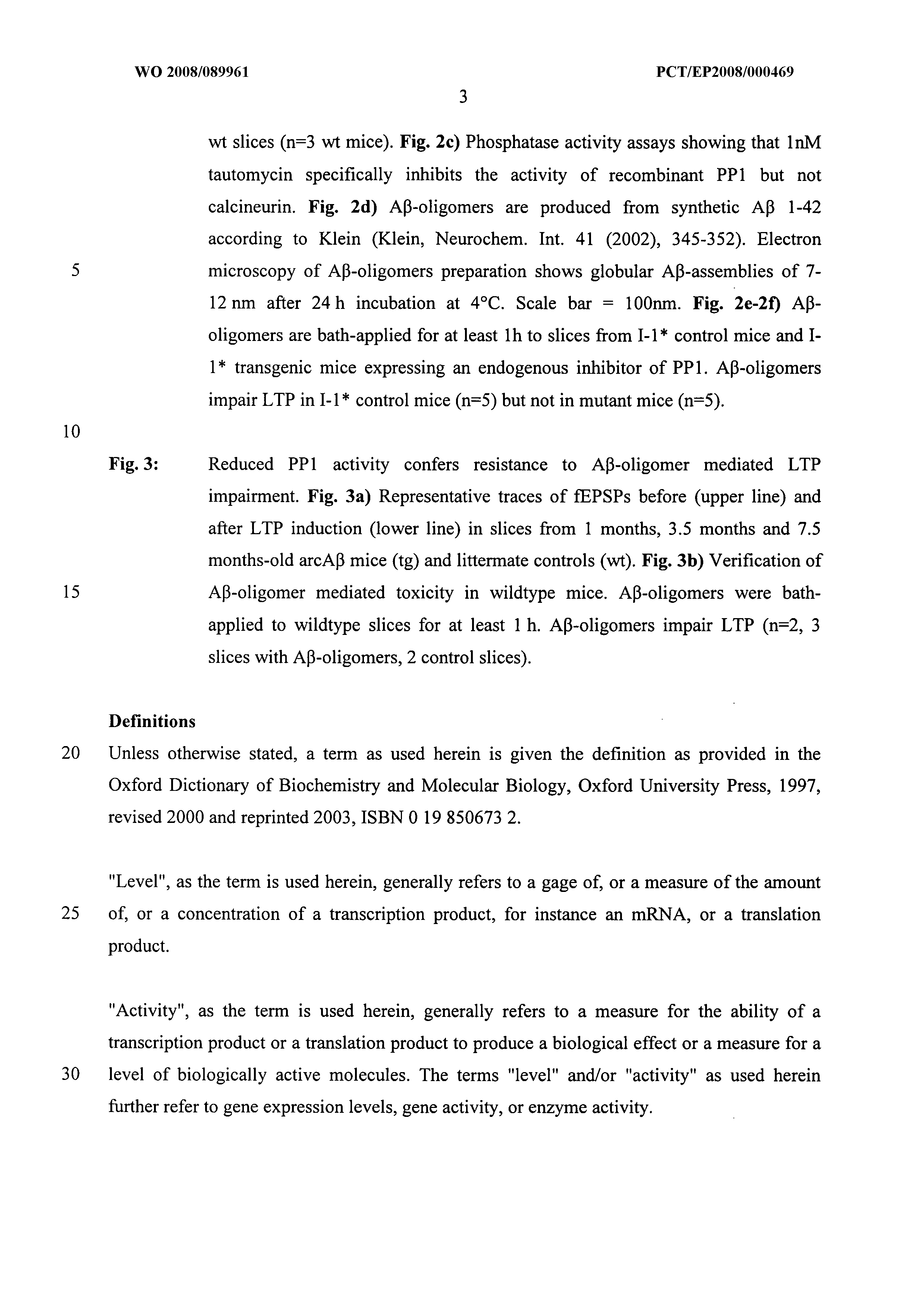 Oxford Dictionary Csv File