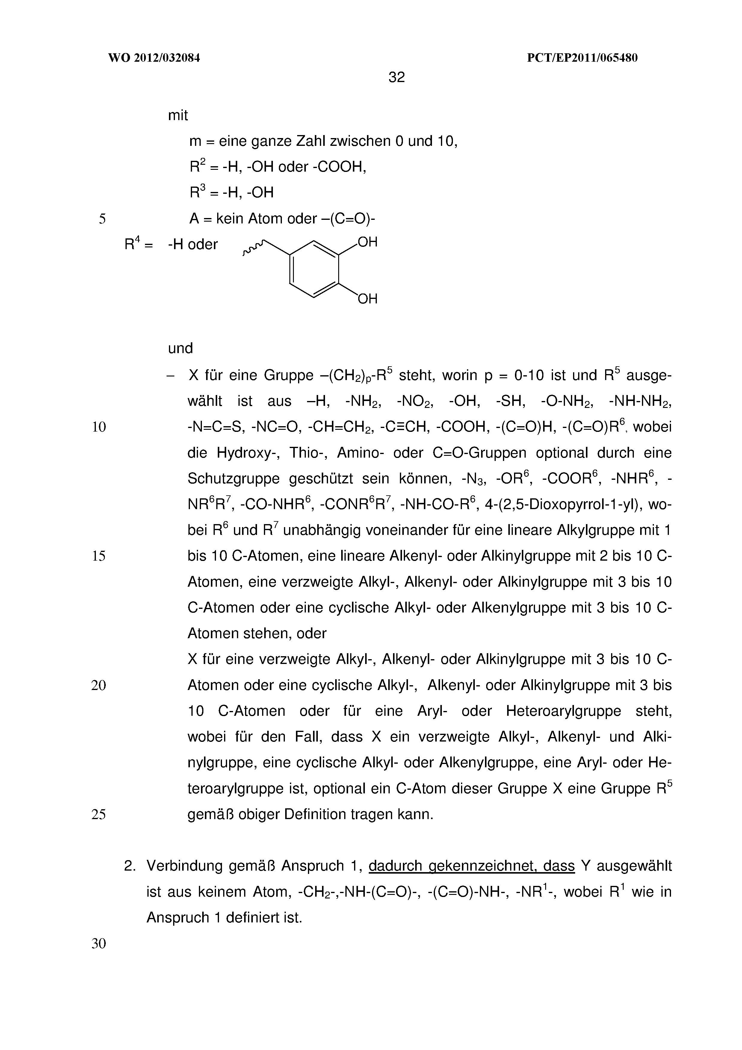 Eine zahl zwischen 1 und 10