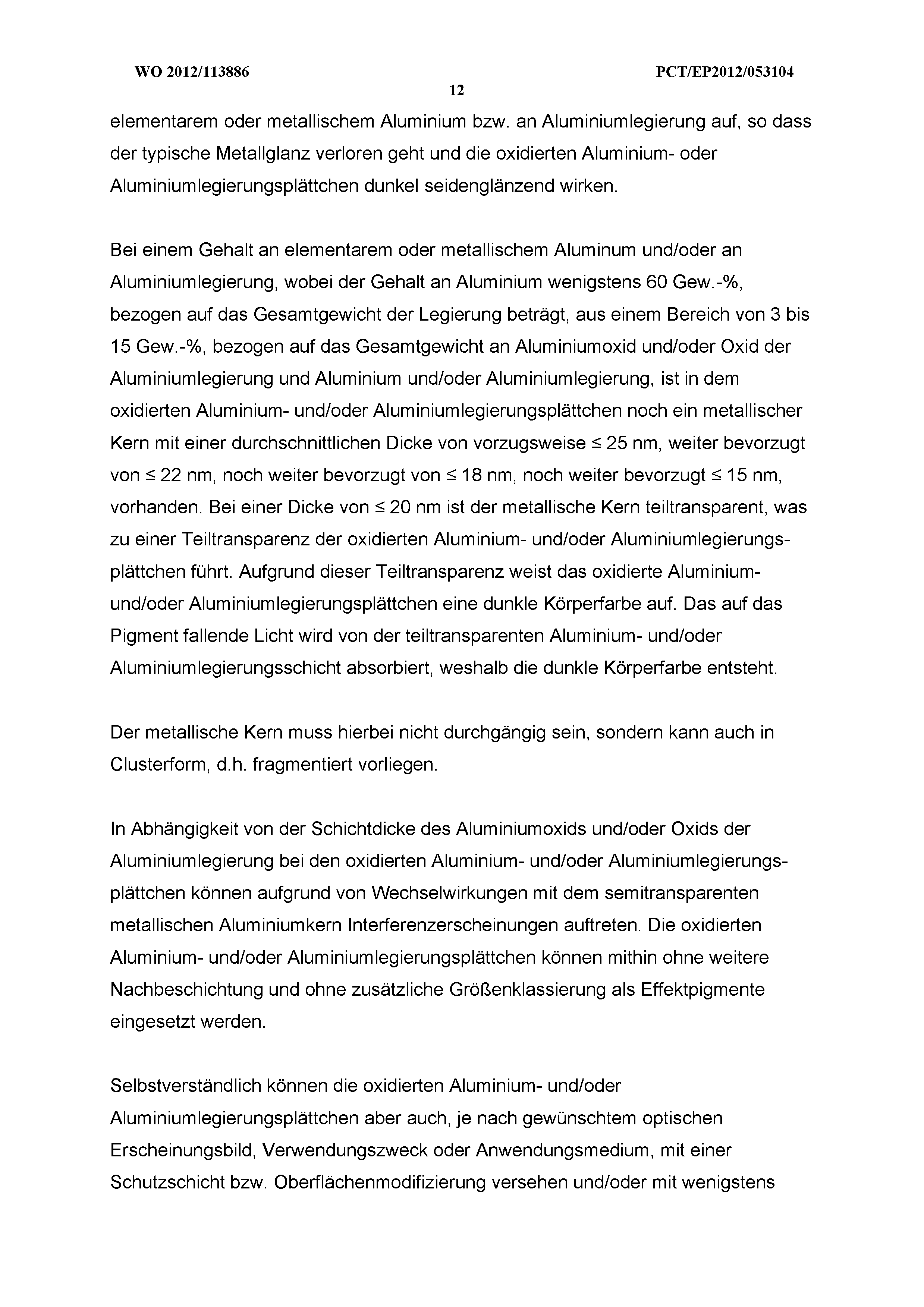page 13 75 - Legierung Beispiele