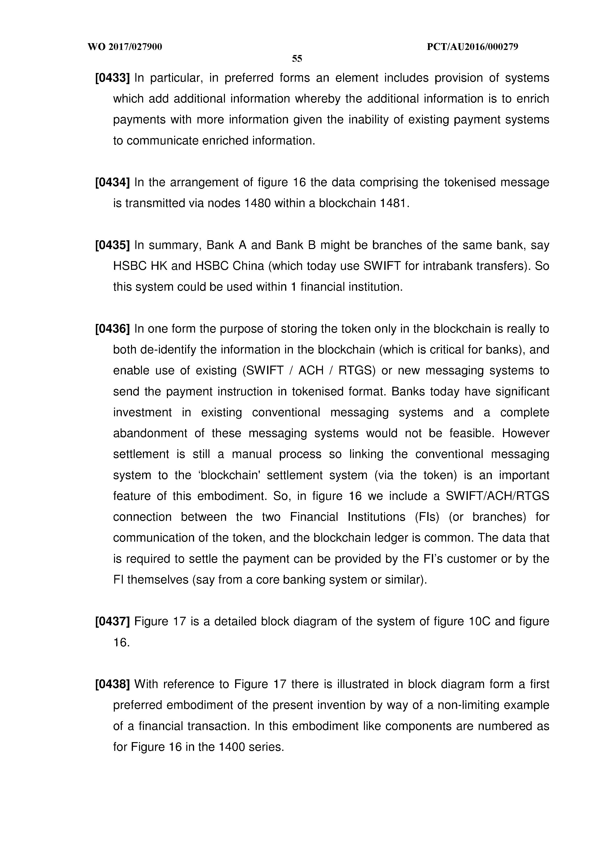Zpl Change Font Type