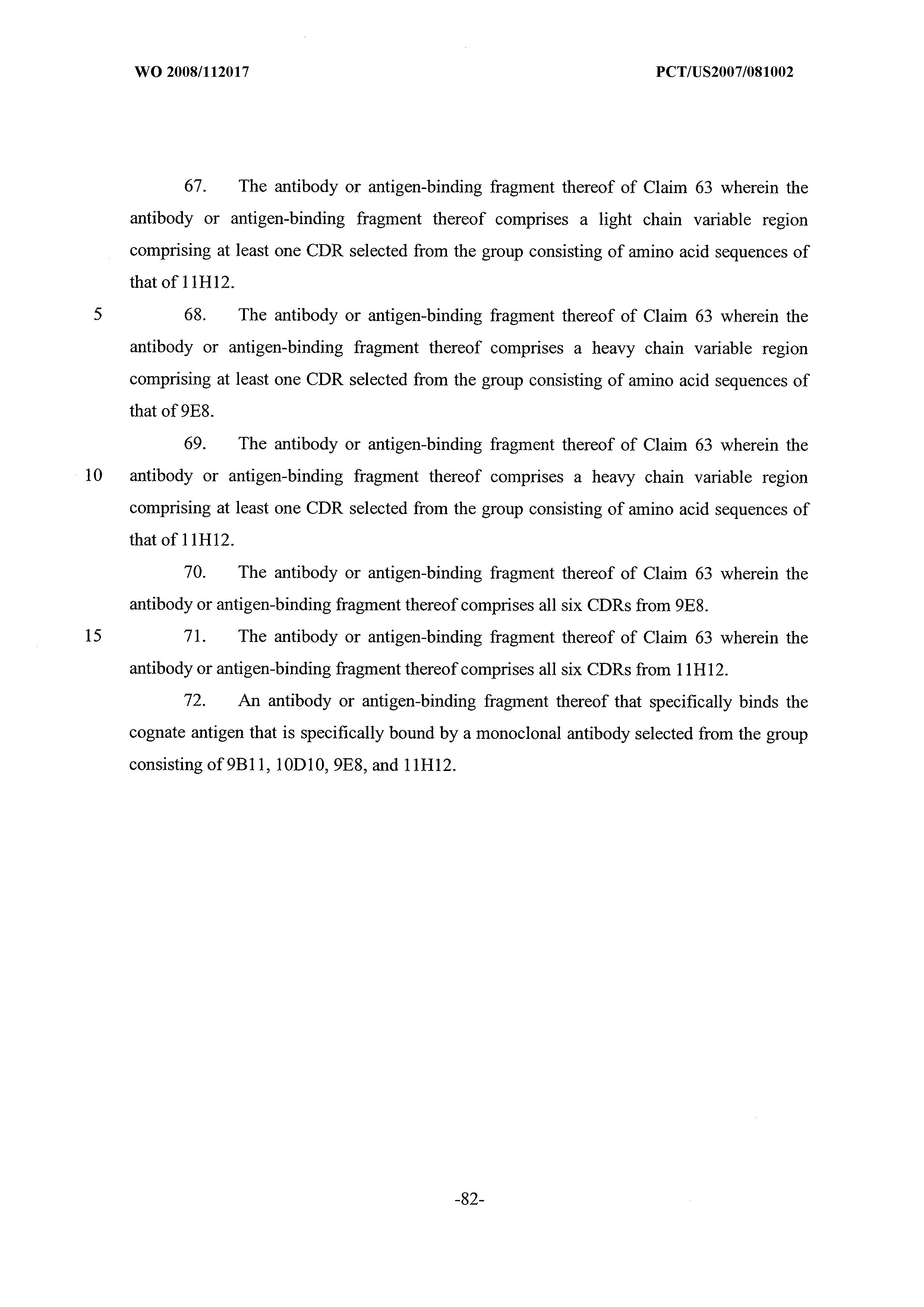 book Computer Architecture,
