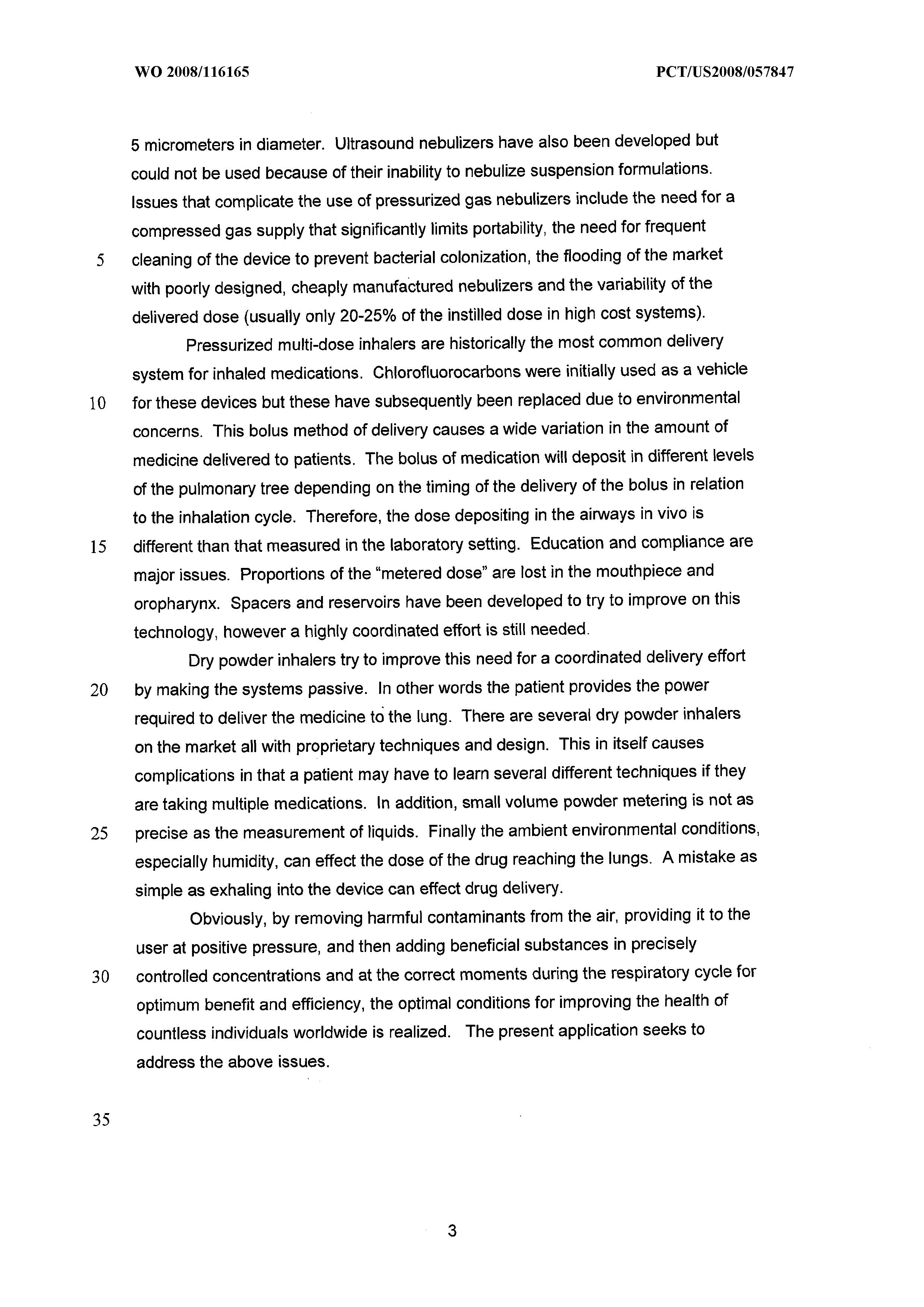 30 furosemide.doc - Document Preview