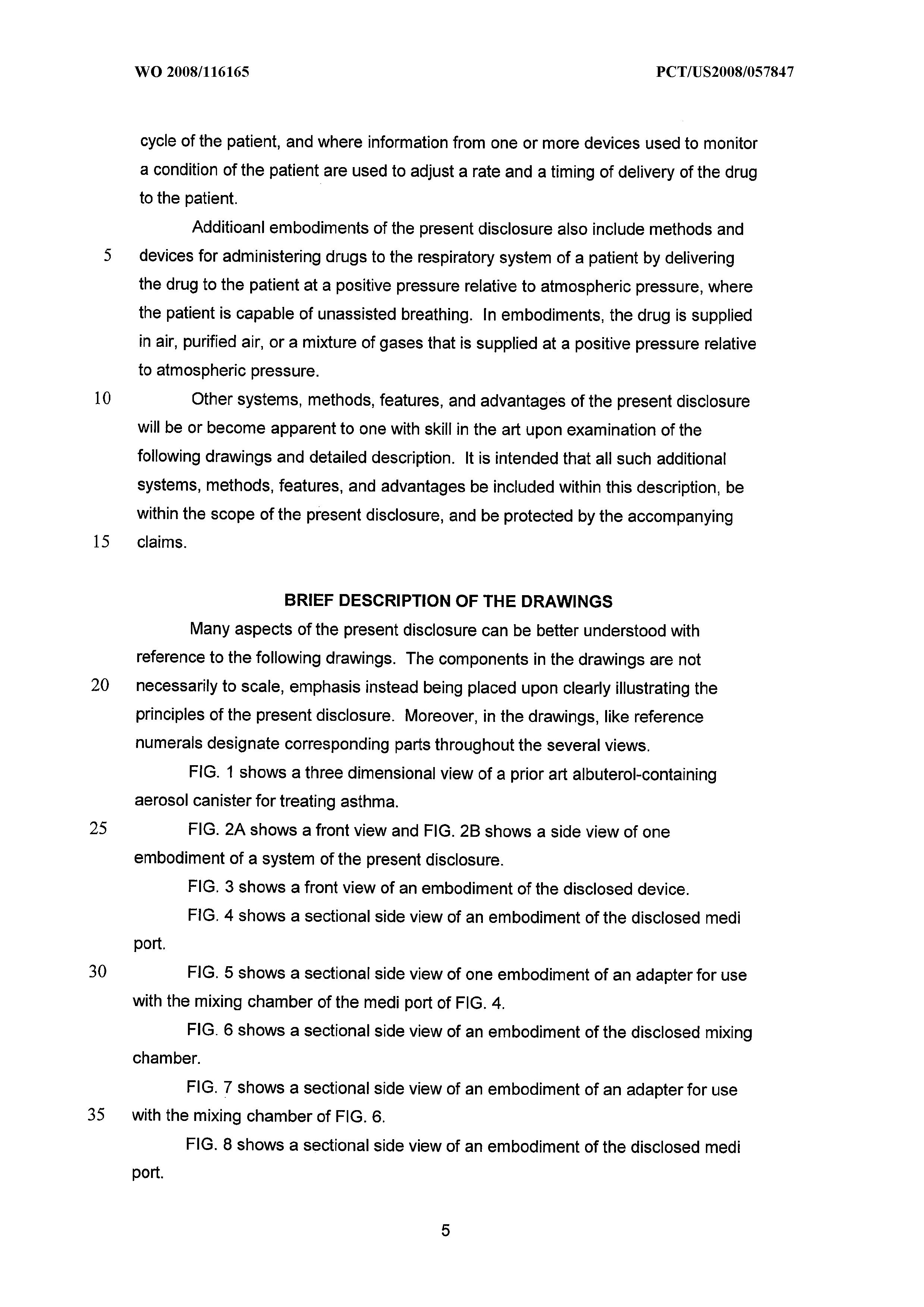 30 furosemide.doc -  Page 6 101