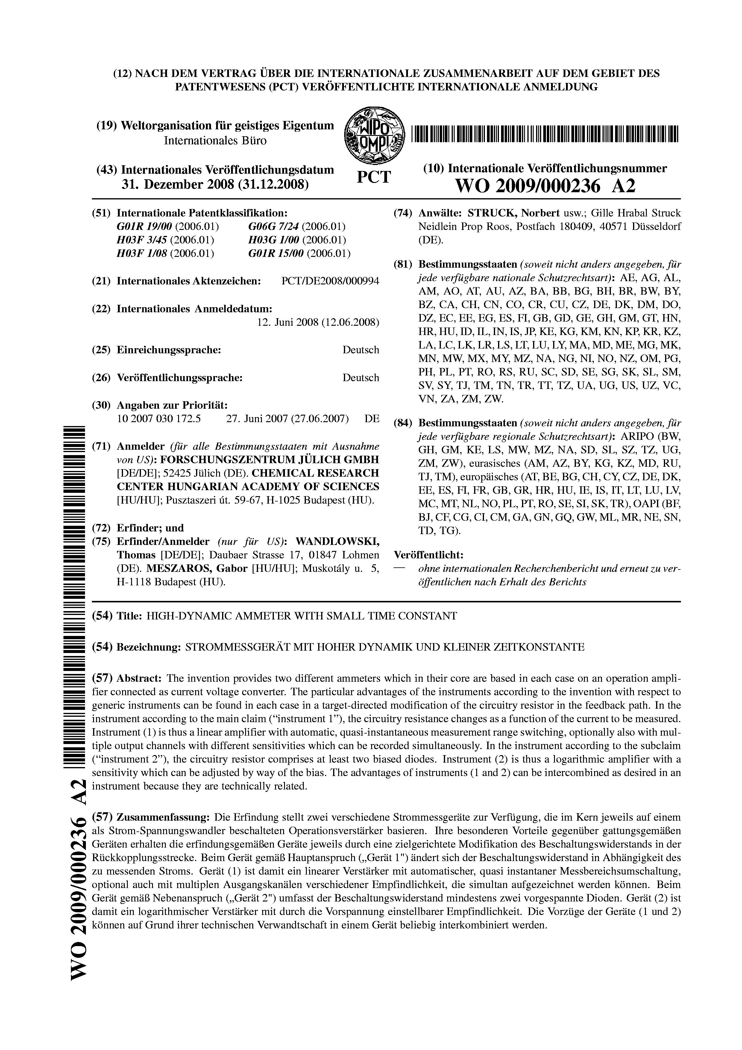 10 x zenerdioden 7,5 V//1,3 W