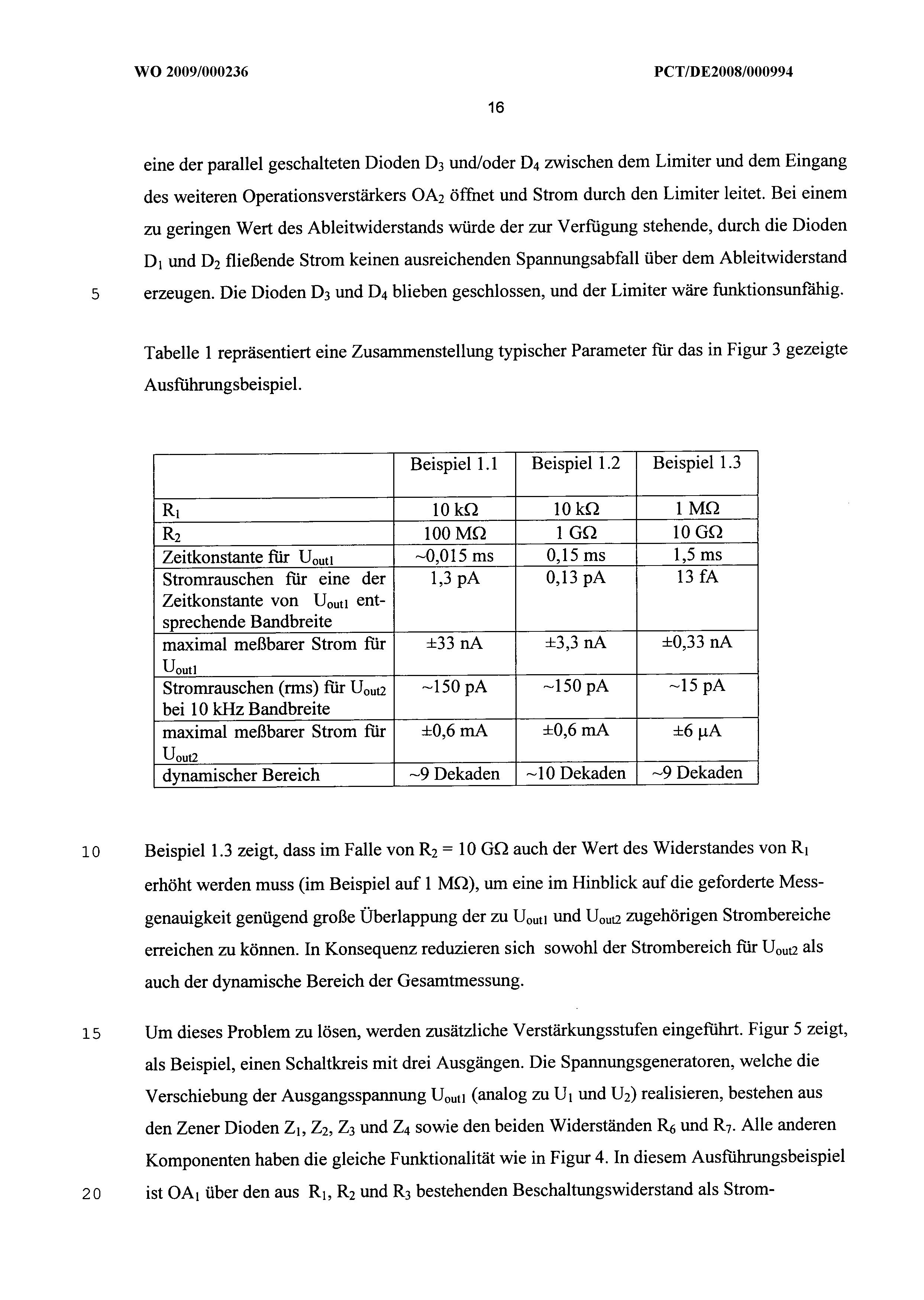 10 x Zenerdioden 5,6 V 1,3 W