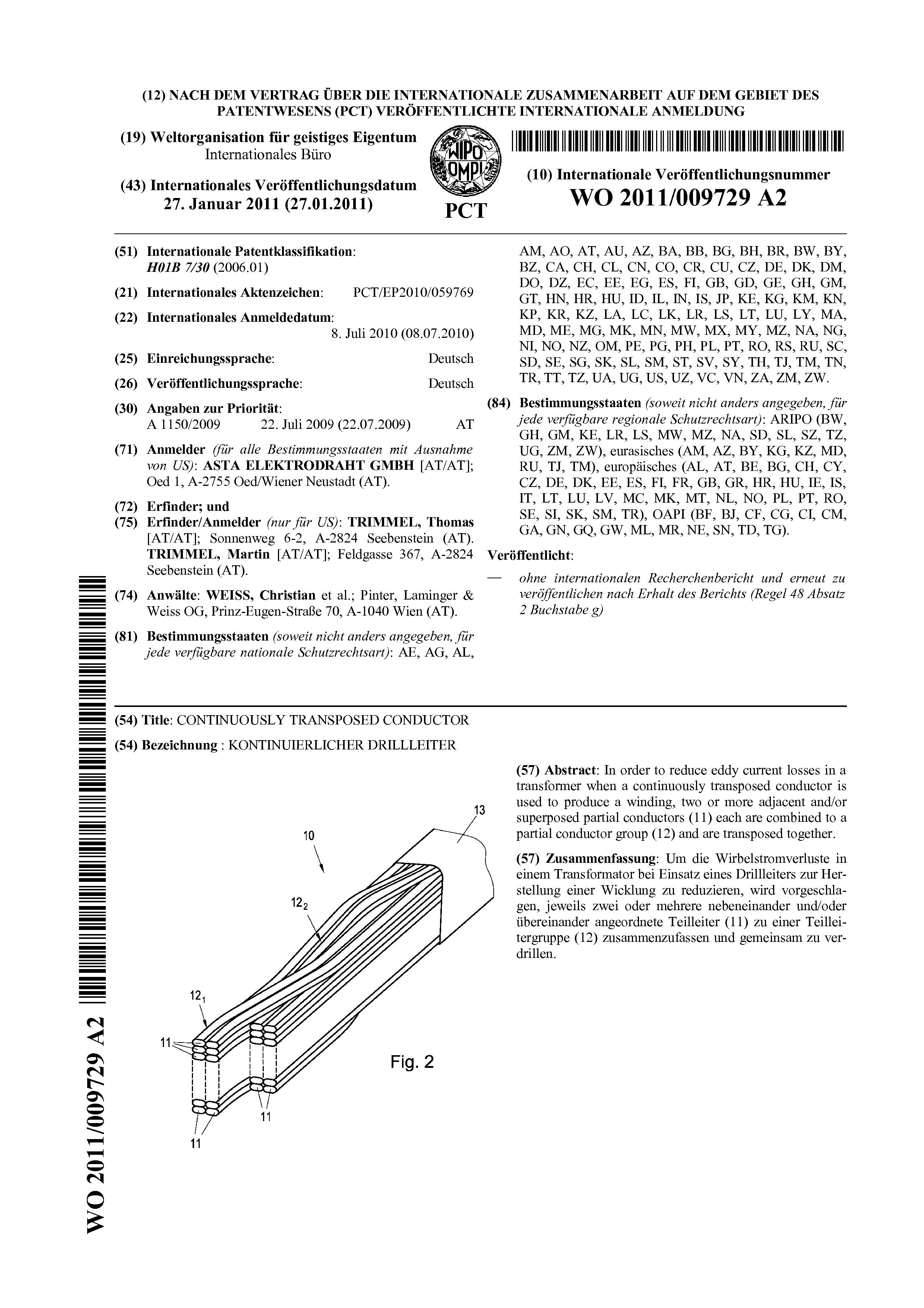 Wunderbar Elektrodraht Diagramme Ideen - Schaltplan Serie Circuit ...