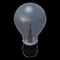 Electric Bulb Final