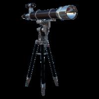 AstronomicalTelescope
