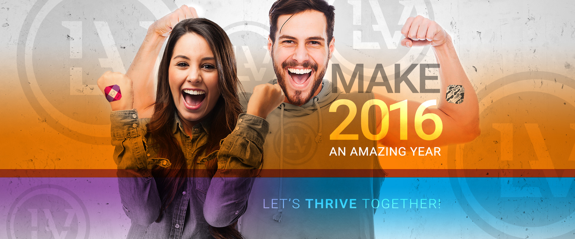 What Makes the Le-Vel Culture Different?