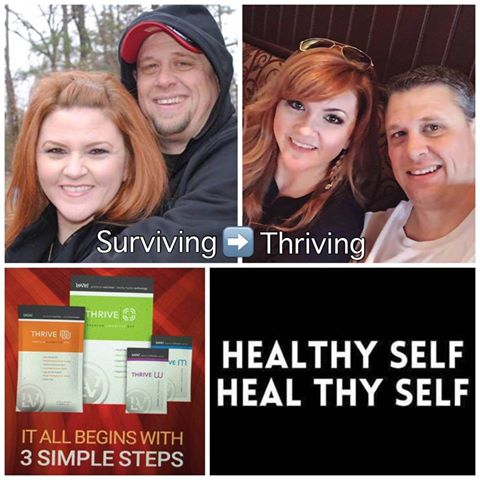 thrive-le-vel
