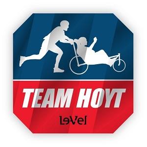 Le-Vel-Hoyt-DFT