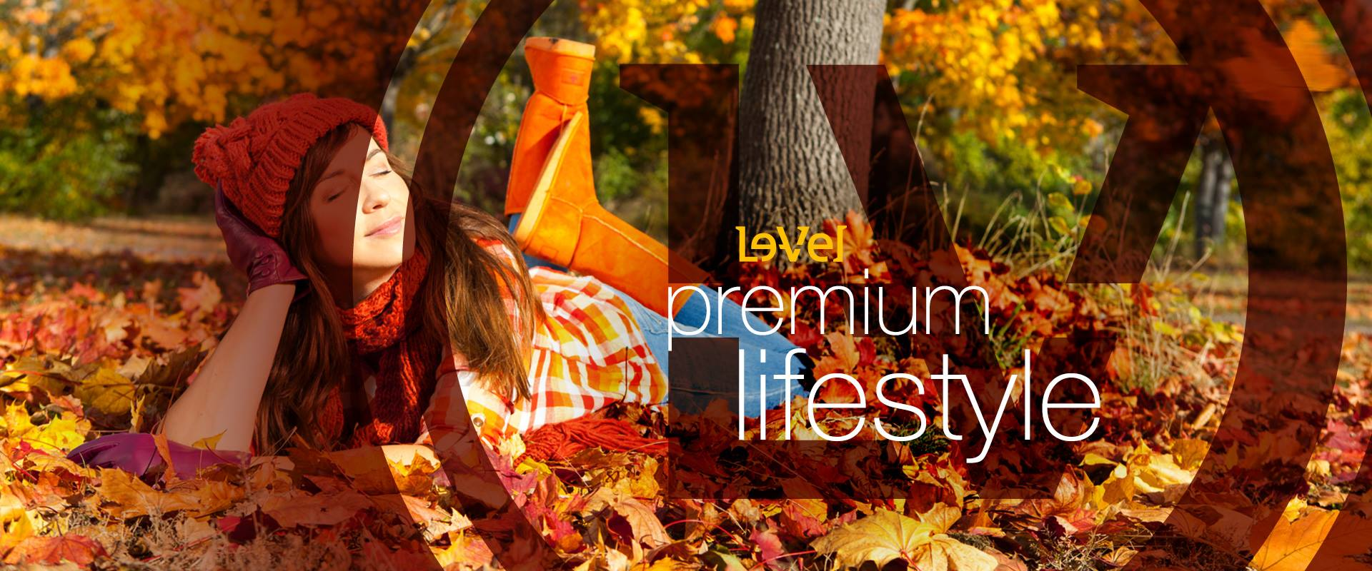 THRIVE Premium Lifestyle Mix: Apple Pie