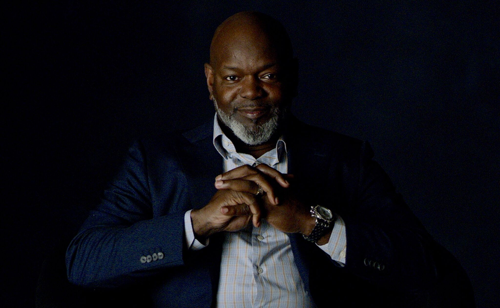 emmitt-smith-live-ultimate-party