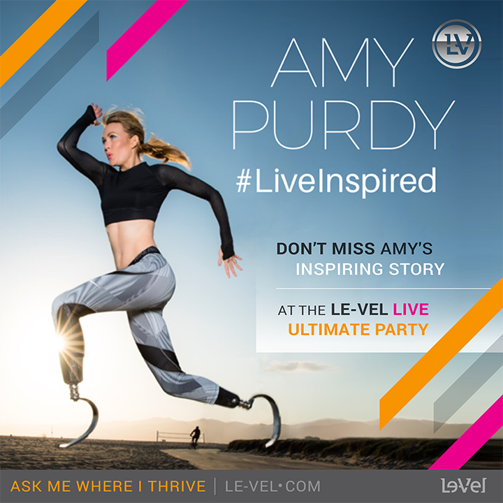 amy-purdy-le-vel-live-ultimate-party