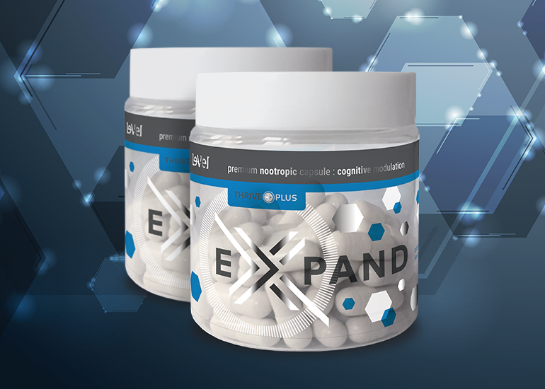 expand-nootropic
