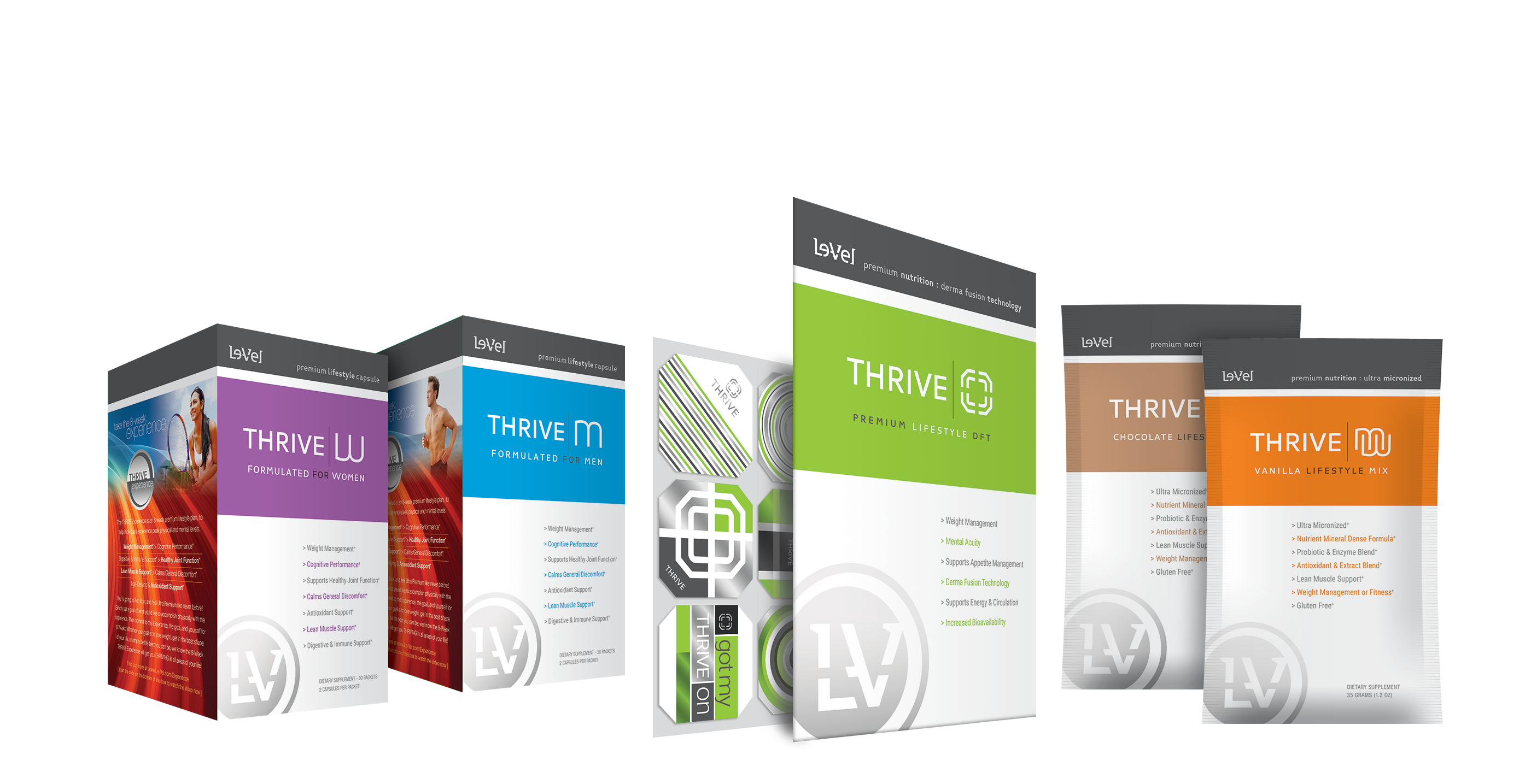 THRIVE-Experience-Products_COMP_RGB_HR