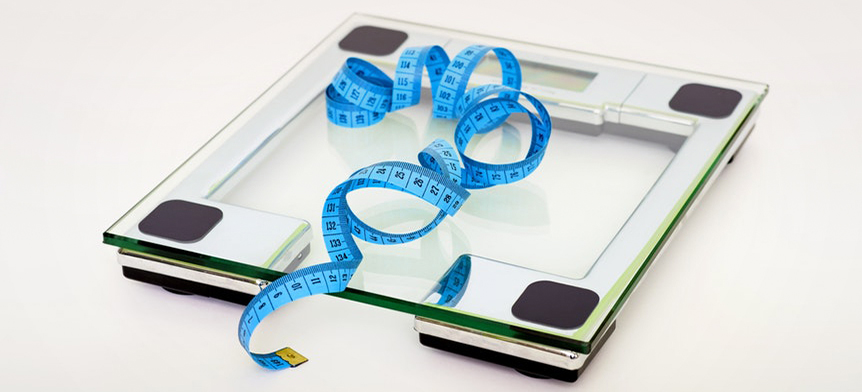 It's Time to Get Smart About Weight Management