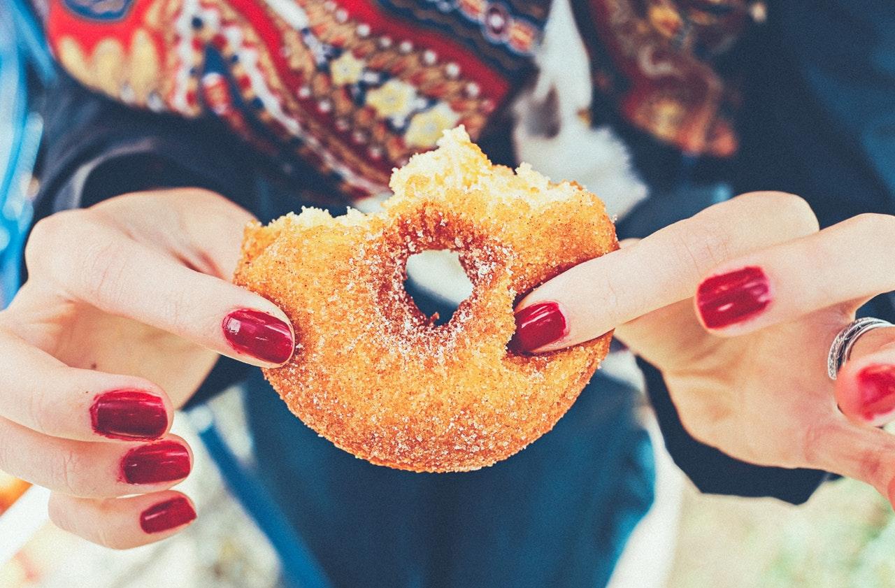 unhealthy-breakfast
