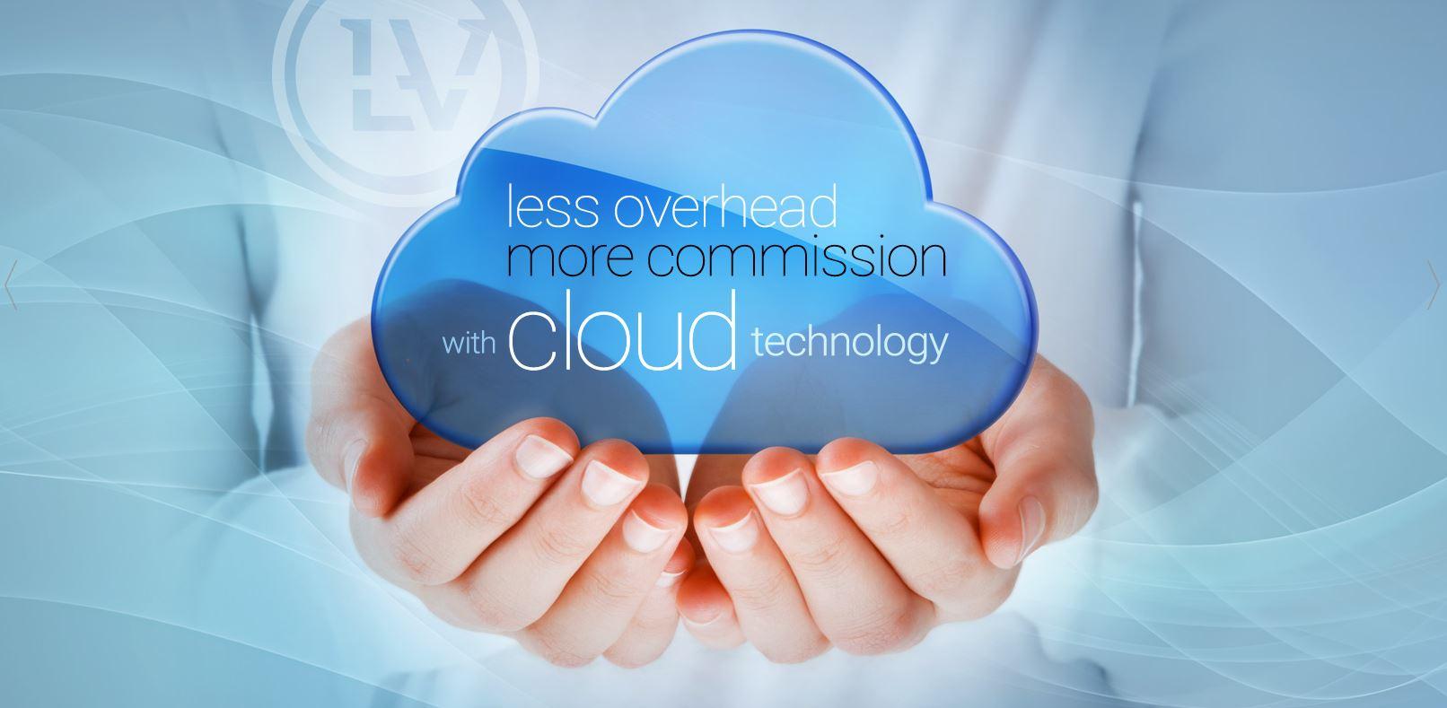 le-vel_cloud