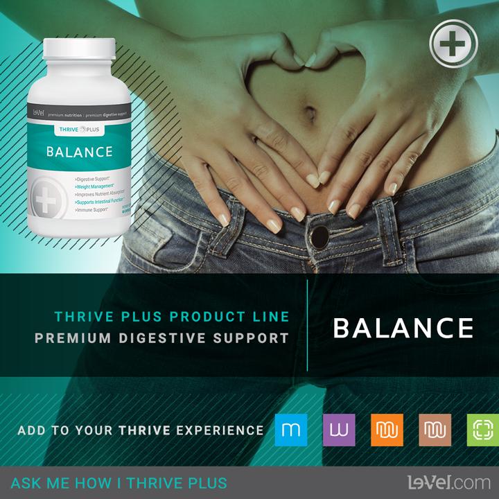 thrive-balance