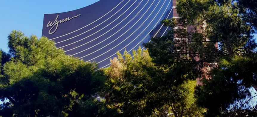 Le-Vel Lifestyle Getaway – Vegas Recap