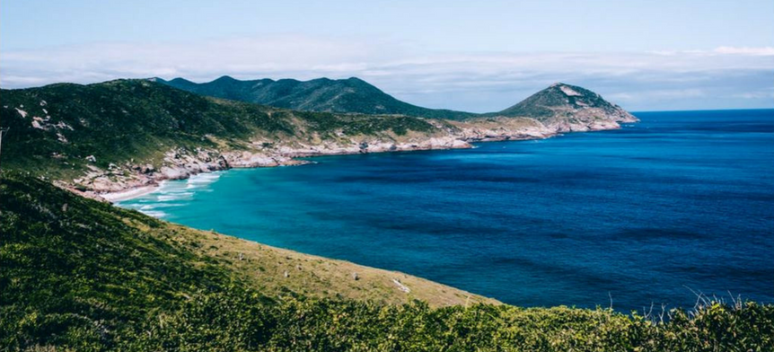 Destination: Paradise – Le-Vel's Next Lifestyle Getaway