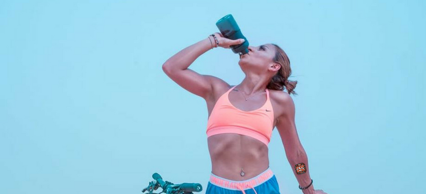 Top Tips for Workout Recovery