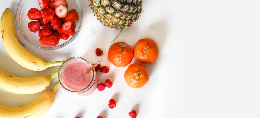 Best Pre-Workout Snacks for Energy