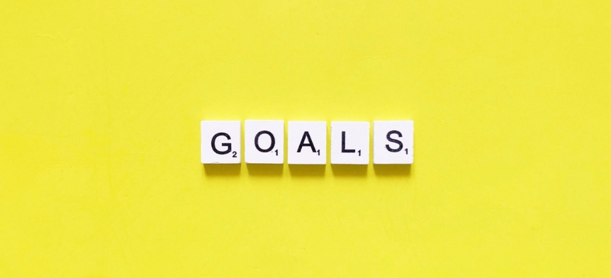 Goals and Goal Setting: 7 Steps for Success