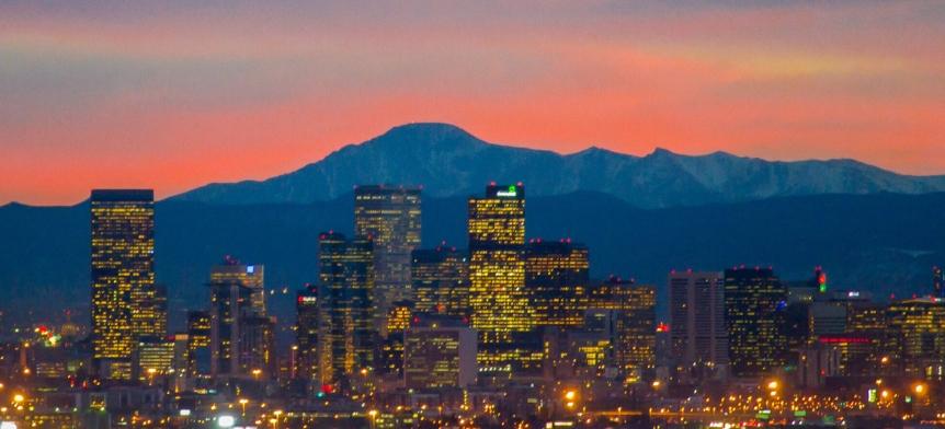 The Best Outdoor Activities in Denver