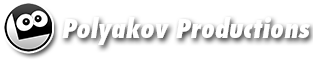 Polyakov Productions