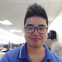 Johnson  Profile Picture