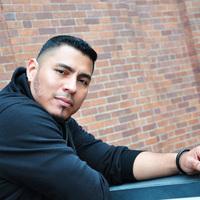 Garry Profile Picture