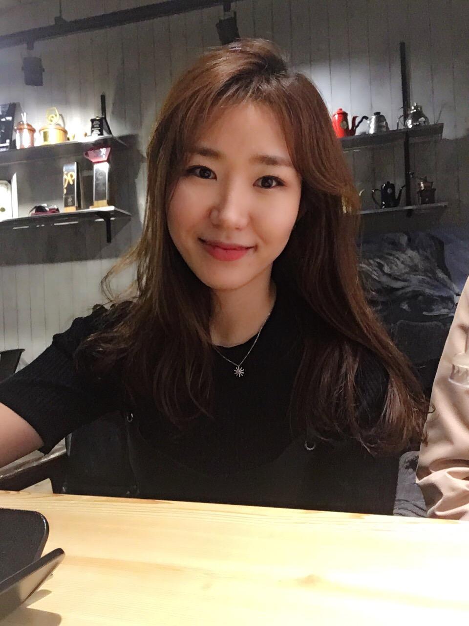 Hyun Ju