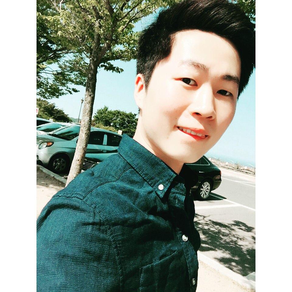 Jinhong