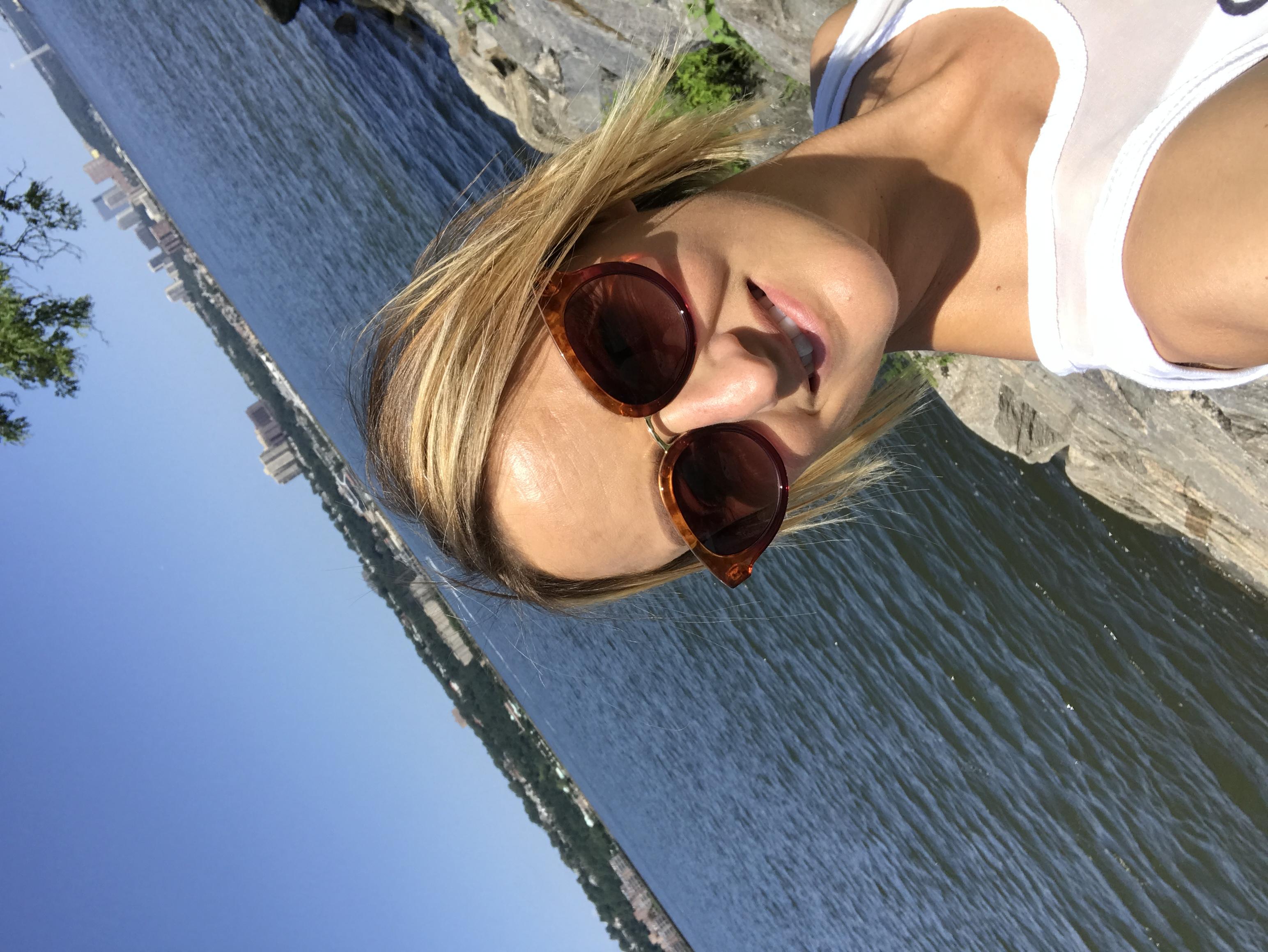 Nicole Profile Picture