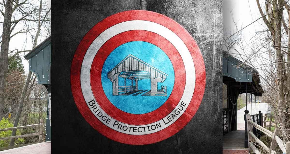 Bridge Protection