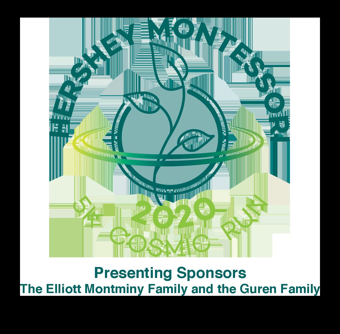 2020 Cosmic Logo.png