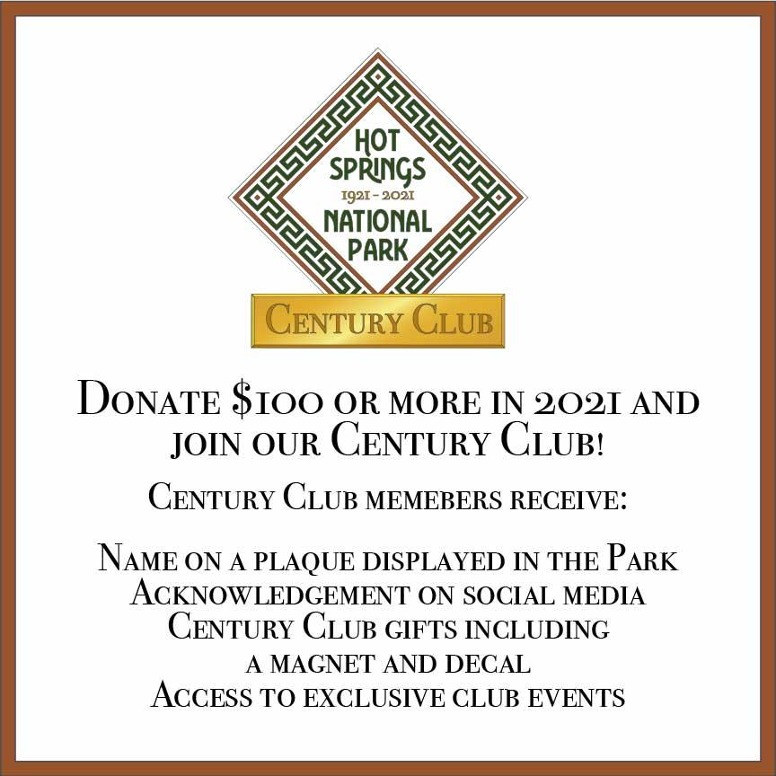 Century Club info 2.jpg