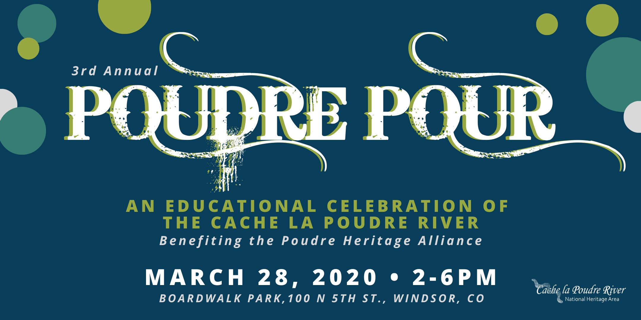 Poudre Pour 2020 header.png