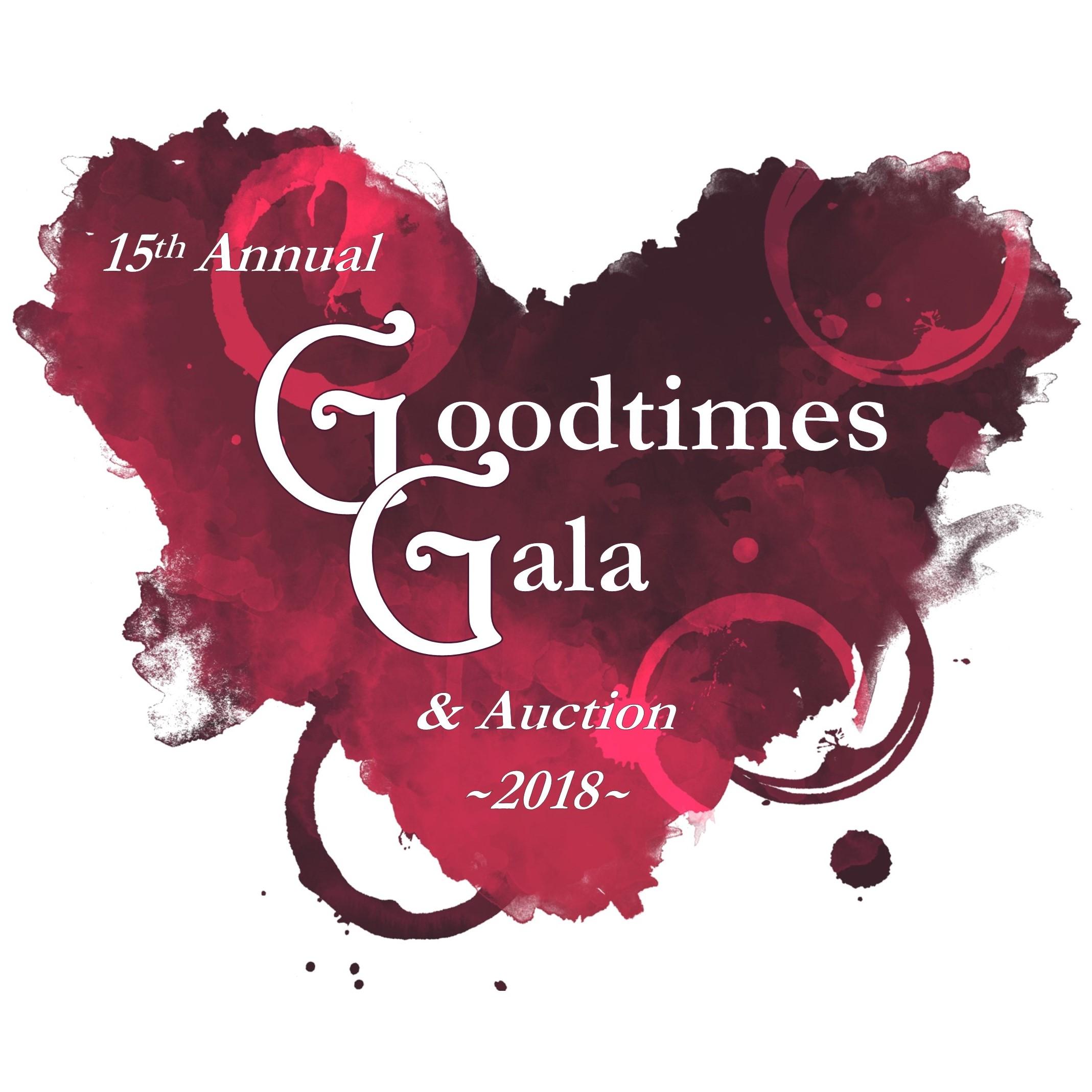 2018 Auction Logo.jpg