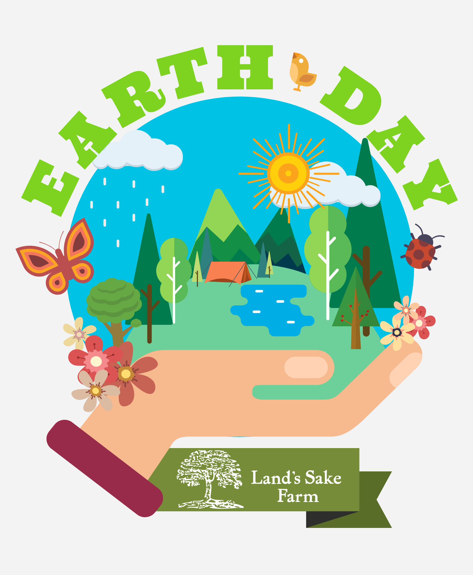 earth-day-w-logo.png