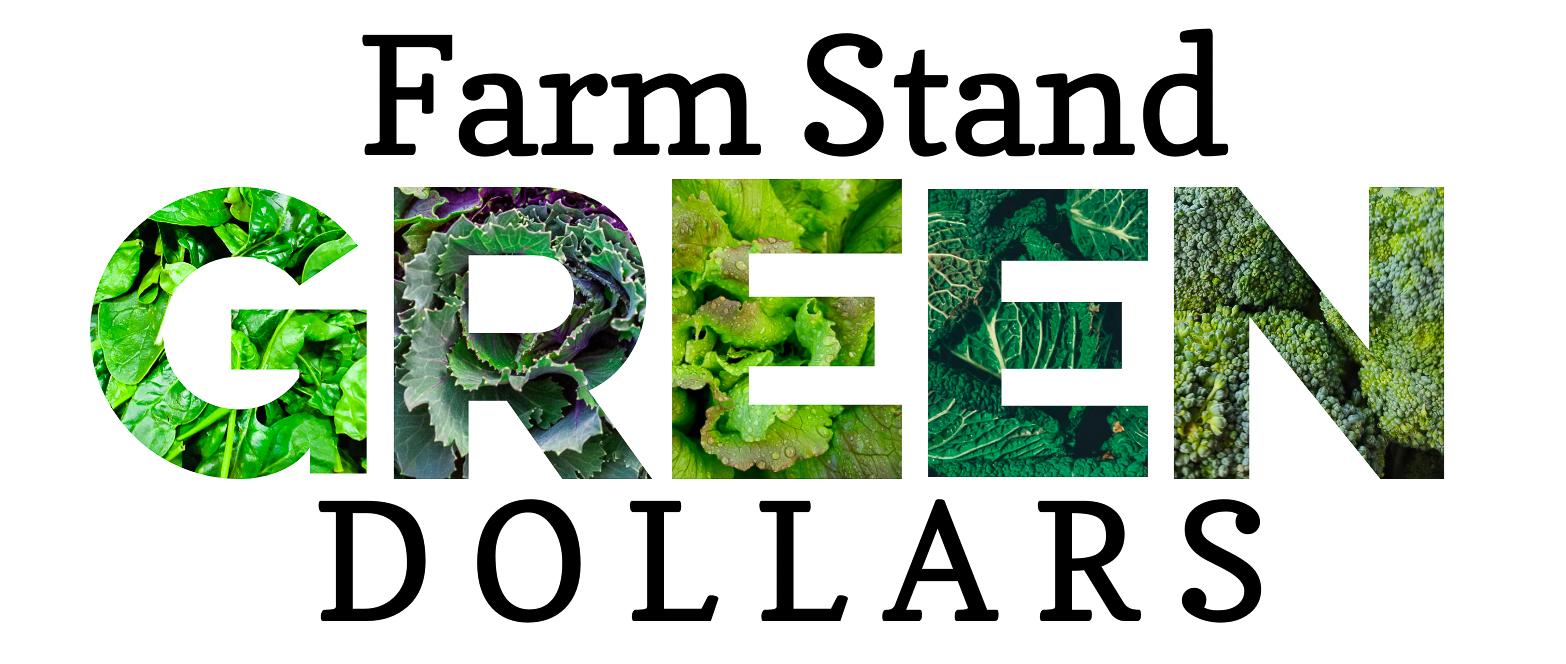 green dollars 2021.jpg