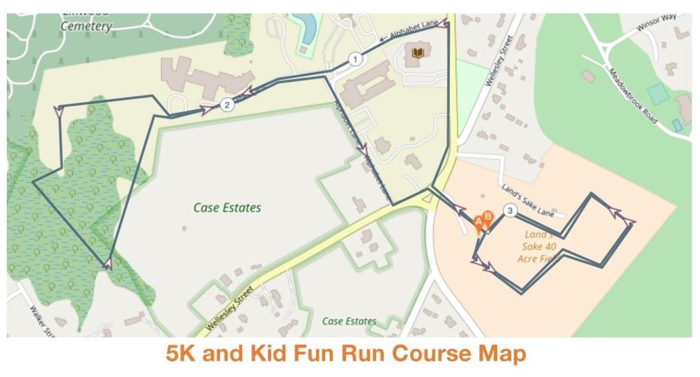 hustle course map.jpg