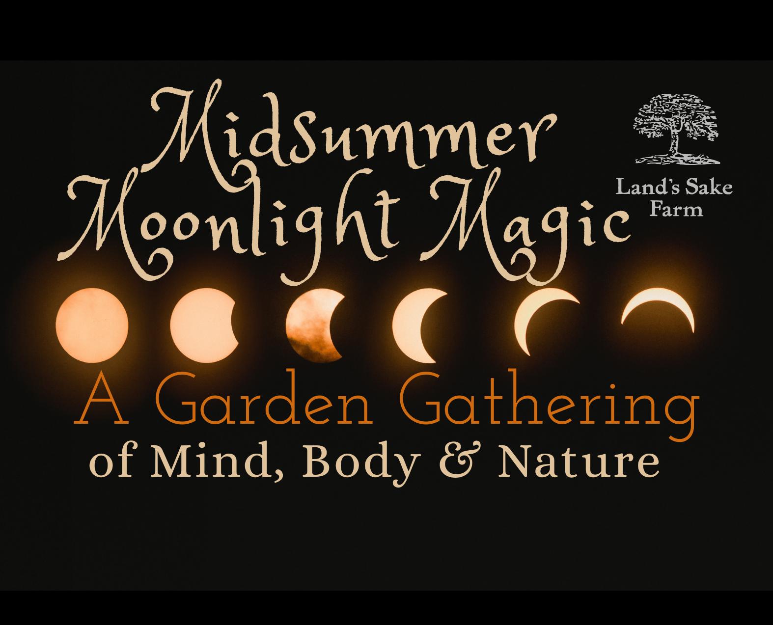 moonlight-magic_banner 3.png